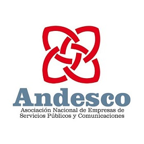 Andesco-Marcela