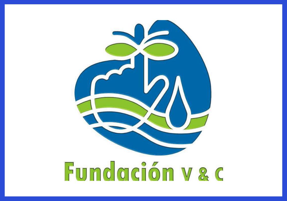 FUNDACIÓN V&C