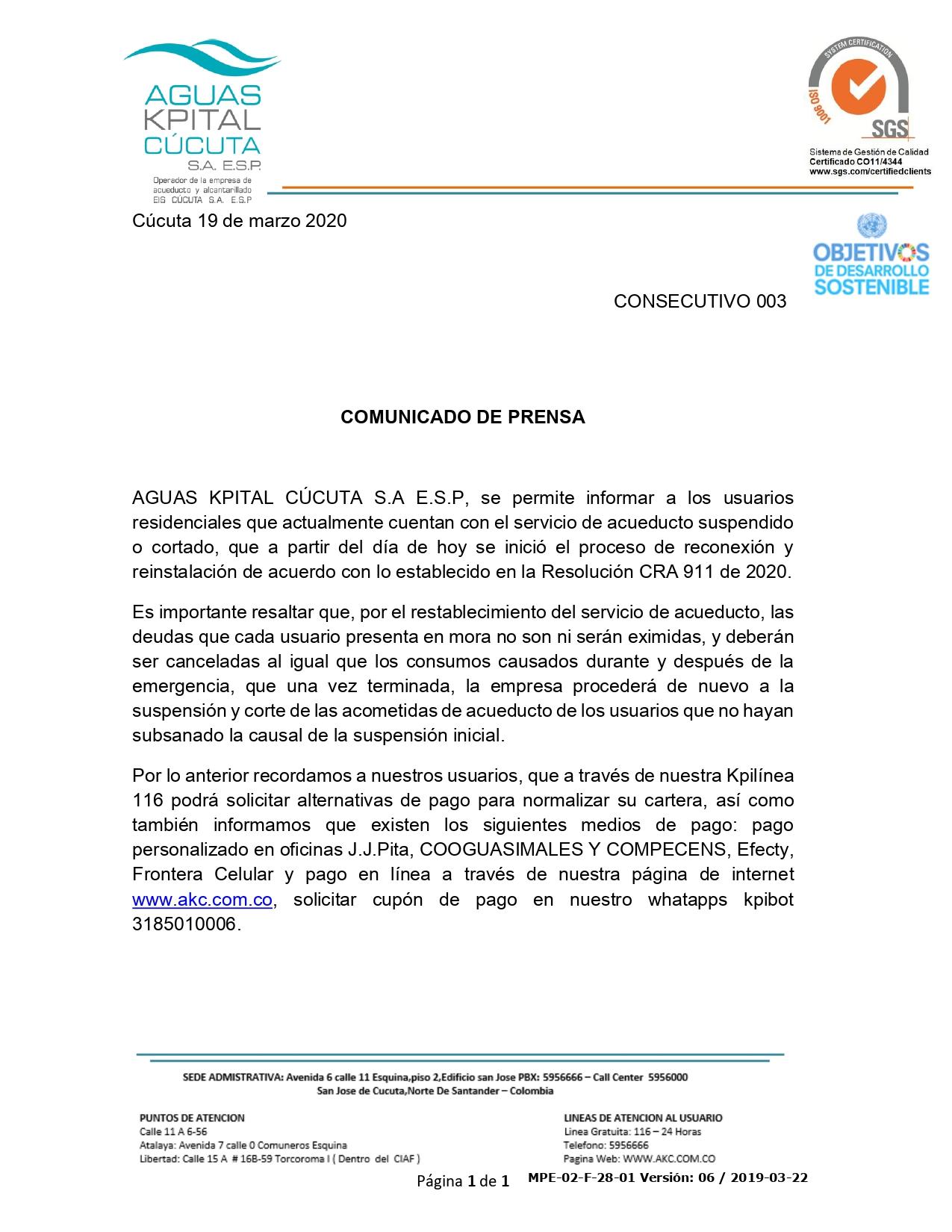 003.03.19 RECONEXIÓN DEL SERVICIO._page-0001 (1)