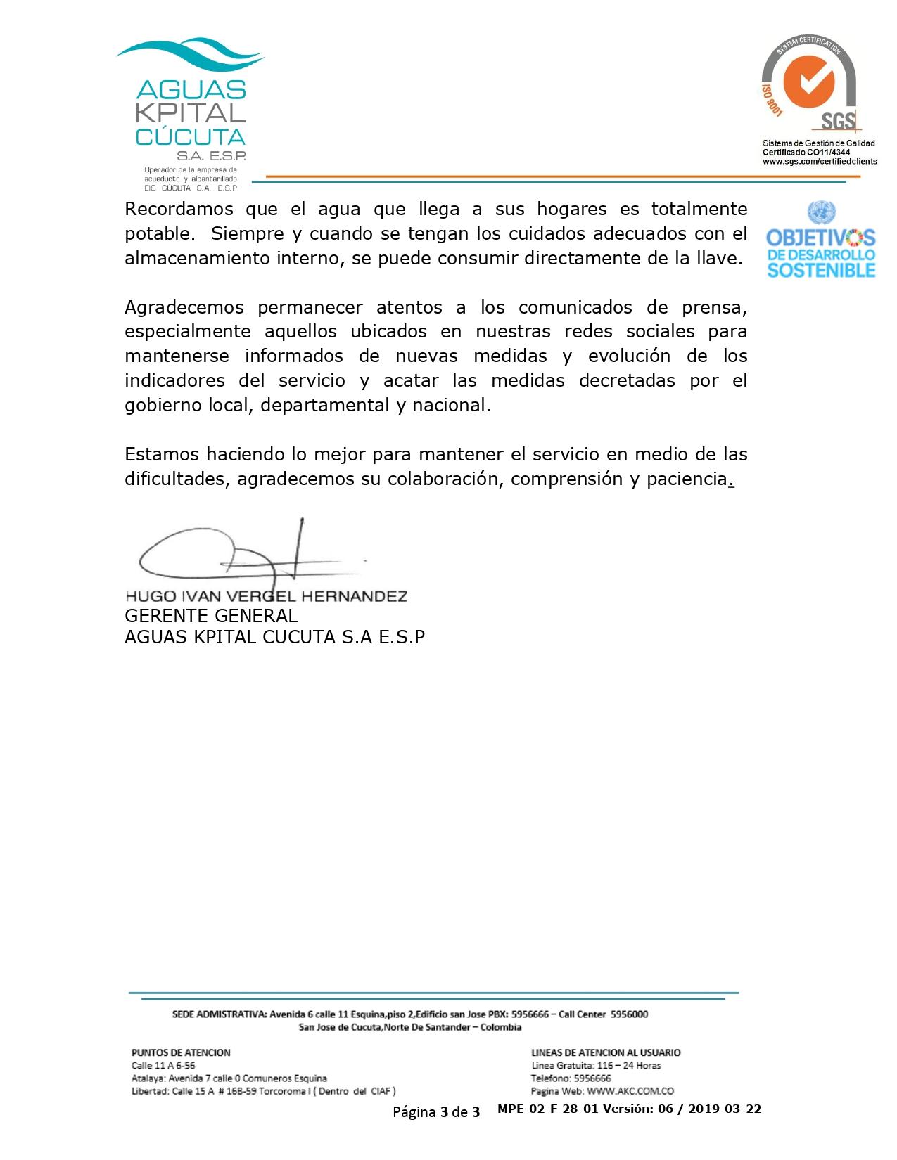 Directriz Externa -Medidas para pandemi.pdf_page-0003