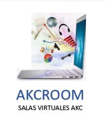 akcroom-2