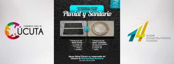 ESTADO DEL SERVICIO 20-11-2020