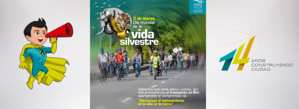 ESTADO DEL SERVICIO 3-03-2021