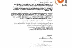 1181_CERTIFICADO-AGUAS-KPITAL-CUCUTA-S.A.-E.S.P.-ISO-45001_13a294f923b078448e3f_page-0001-1