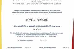 ACREDITACION-1_page-0001