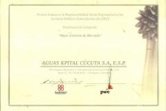 FINALISTA_MEJOR-_ENTORNO_DE_MERCADO_ANDESCO-1024x725