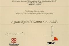 Finalista-Buen-Gobierno-1024x810